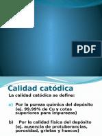 ELECTROBENEFICIO 2016.pptx