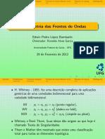 tex-defesa.pdf