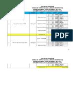Schedul Orientasi Perpustakaan Psikolog, FISIP, FEBI, SAINTEK.xlsx