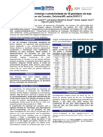 Ameba 2013 .pdf