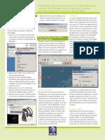 trucos-SOLID EEDGE.pdf