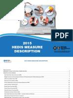 2015-BCBSM-HEDIS-Measure-Description.pdf