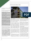6111- reportaje intersystemsWEB