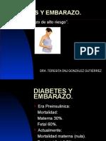 14_diabetes y Embarazo