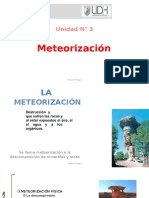 memtorización
