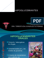 7_HIPOGLUCEMIANTES.ppt