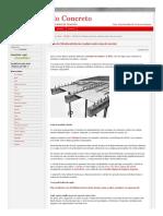 Clube Do Concreto_ Planilha de Cálculos Estruturais_ Madeira Mista e Laje de Concreto