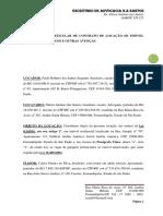 Contrato de locação.pdf