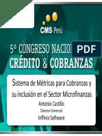 sistemas_de_metricas_para_cobranzas_.pdf