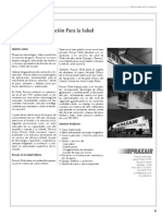 6132-Reportaje Praxair WEB