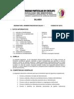 ADMINISTRACION EN SALUD I.pdf