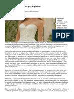 date-57de0b508477a8.05156127.pdf