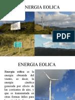 6.Energia Eolica