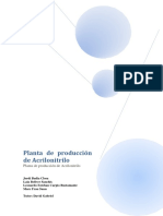 PFC_PlantaAcriloN_part01_especificaciones.pdf