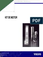 curso-kit-motor-camiones-volvo-camisa-piston-empaque-brunido-holgura-anillos-gomas.pdf