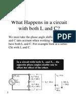 AC_circuits.pdf