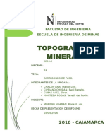 TOPO-1.docx