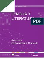Guia Lengua y Literaturawilfrido