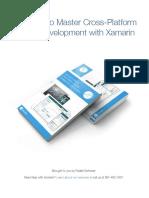 Aprendiendo Xamarin.pdf