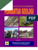 Pengantar Geologi (Lengkap).pdf