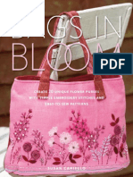 33982957-Bow-and-Bouquet-Pattern-from-Bags-in-Bloom-by-Susan-Cariello.pdf
