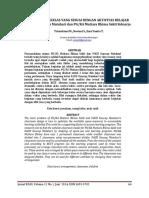 153-290-1-PB.pdf