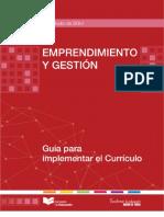 Guia Didactica de Emprendimiento y Gestion1wilfrido