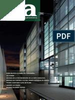 EA03.pdf