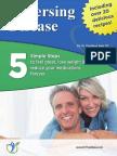 Reversing-Disease-Guide.pdf