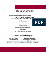 GESTION DE COMPETENCIAS 16-09-16.docx