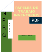PROGRAMA-DE-AUDITORÍA-COMPLETO.docx
