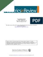 rcp neonatal.pdf