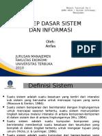Materi_Pertemuan_1_-_Konsep_Sistem_Informasi