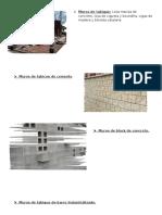 sistema de paneles de poliestireno.docx