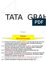 305442558-TATA-GRAHA-5-R(1)
