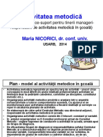 metodica.pdf