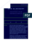 Environmental Glossary.docx2
