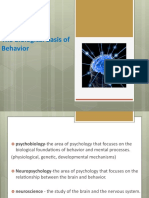 Lecture 2-Biological Basis of Psychology.pdf