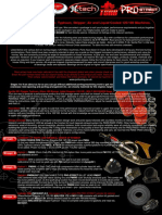125cc-180cc_Aprilia_SR_Dragster_Runner_Typhoon_Skipper_Machines_Tuning_Guide.pdf