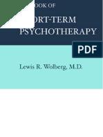 wolbergshorttermpsychotherapy.pdf