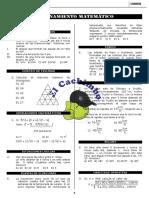 Preguntas de Examen 2