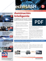 EureTechFlash_May_2013_ES.pdf