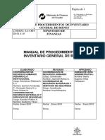 A2_MANUAL_PROCEDIMIENTOS_INVENTARIOS_DEFINITIVO.pdf