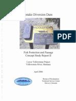 intake_diversion_dam.pdf