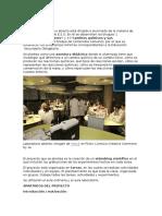 Guía didáctica fyq