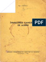 244769260 Inmultirea Familiilor de Albine I Barac 1980 25 Pag