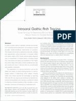 gothic arch tracing (7).pdf
