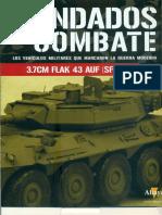 Blindados de Combate 29