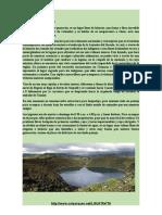 laguna de guatavita2