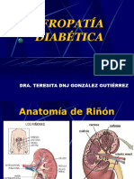 11_nefropatia diabetica